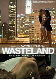 Wasteland (2 DVD) Collectors Edition (119705.5)