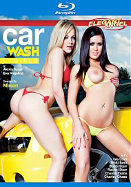 Car Wash Girls (121106.99)