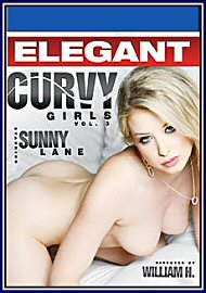 Curvy Girls 3 (122290.100)