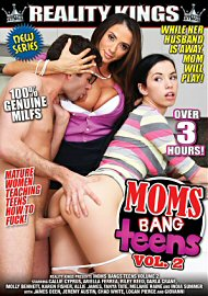 Moms Bang Teens 2 (122469.24)