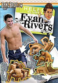 Evan Rivers 1 (132536.11)