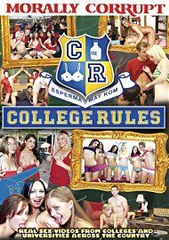College Rules 1 (132859.5)