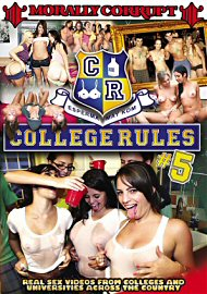 College Rules 5 (132862.5)