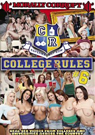 College Rules 6 (132863.1)