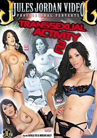 Transsexual Activity 2 (139261.3)