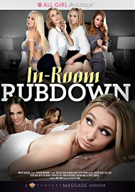 In-Room Rubdown (142938.10)