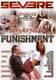 Perversion And Punishment 1 (145532.11)