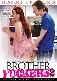 Brother Fuckers 2 (2016) (148447.6)
