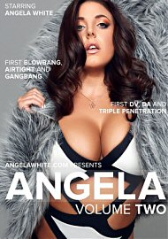 Angela 2 (2 DVD Set) (150602.9)