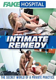 Intimate Remedy (2017) (152340.6)