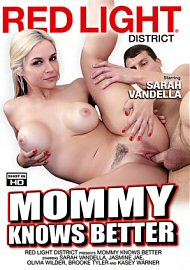 Mommy Knows Better (2017) (156349.5)