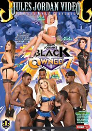 Black Owned 7 (161087.6)