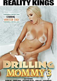 Drilling Mommy 3 (2018) (168766.10)