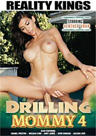 Drilling Mommy 4 (2018) (171523.10)