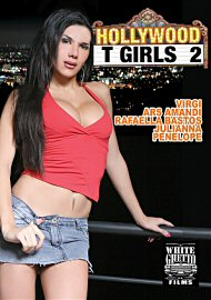 Hollywood T Girls 2 (2018) (171879.3)