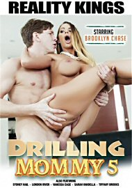 Drilling Mommy 5 (2019) (173935.19)