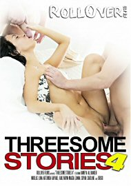 Threesome Stories 4 (2019) (175091.2)