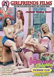 Mother-Daughter Exchange Club 58 (2019) (179528.1)