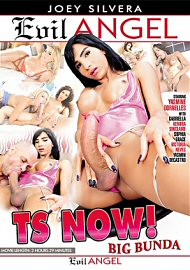 Ts Now! Big Bunda (2019) (181754.9)