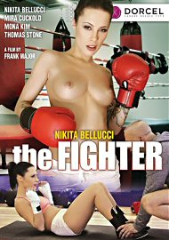 The Fighter (2017) (183780.2)
