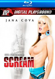 Jana Cova: Scream (188371.250)