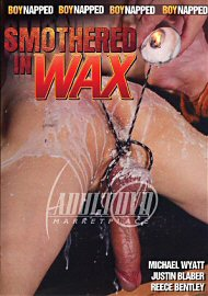 Smothered In Wax (2017) (188655.13)