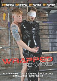 Wrapped And Jacked (2019) (188688.13)