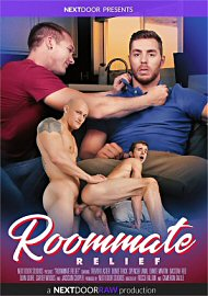 Roommate Relief (2019) (188749.2)