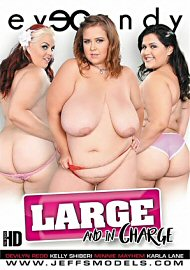 Large And In Charge (2020) (194852.7)