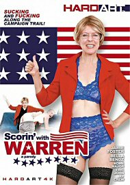 Scorin With Warren - A Parody (2020) (194869.7)