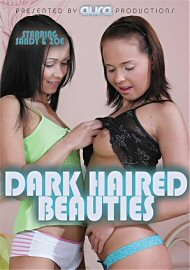 Dark Haired Beauties (2020) (194937.7)