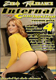 Internal Cumbustion 4 (out Of Print) (45189.50)