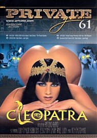 Cleopatra (out Of Print) (46910.38)