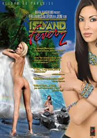 Island Fever 2 (out Of Print) (47659.39)
