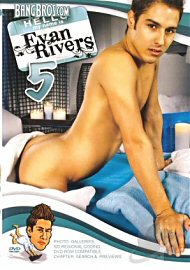 Evan Rivers 5 (78603.1)
