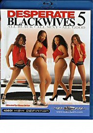 Desperate Blackwives 5 (85707.99)
