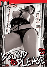 Bound To Please 5 (90362.2)