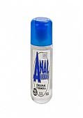 Anal Lube Original Formula 6oz (116616.6)