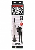 Pump Worx: Thick Dick Power Pump (118358.11)
