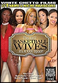This Isn't Basketball Wives It's AXXX Spoof (125264.10)
