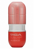 Tenga Air Cushion Cup (135793.4)