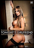 Tonight's Girlfriend 10 (Out Of Print) (160485.97)