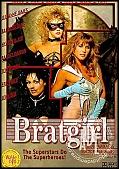 Bratgirl (Out of Print) (175062.31)