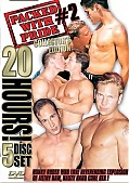 Packed With Pride 2 - 20 Hours (5 DVD Set) (187976.9)