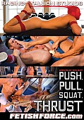 Push Pull Squat Thrust (190589.5)