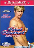 Total Control Jared Scott (91687.8)